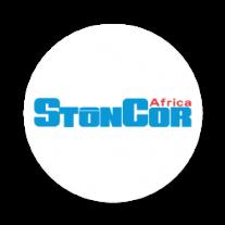 Stoncor-Icon